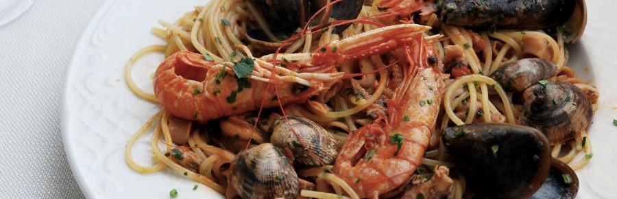 spaghetti-punta-vagno-orizz