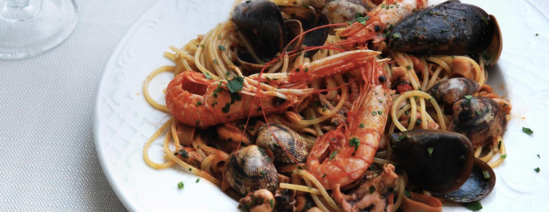 ristorante-pesce-genova-vista-mare