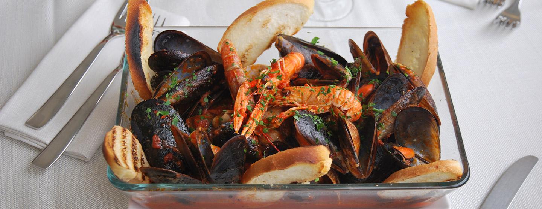 zuppa-di-pesce-punta-vagno-corso-italia